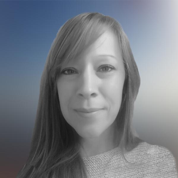 Danielle La Roche